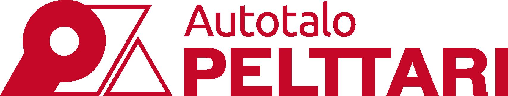 Pelttari-logo-vaaka