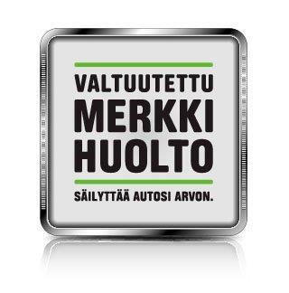 merkkihuolto_logo_slogan_pieni_1